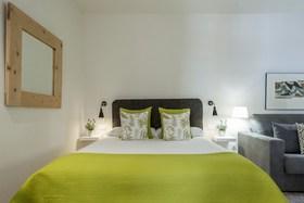 Image de Apartamento Luxury III