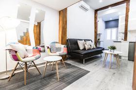 Image de Apartamento Malasaña I