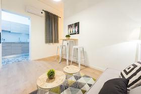 Image de Apartamento Minas - Malasaña