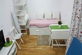 Image de Apartamento Museo Reina Sofia