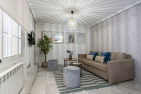 Image de Apartamento O'Donnell II
