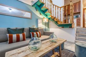 Image de Apartamento O'Donnell