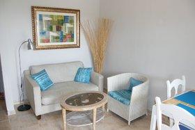Image de Apartamento Pardela
