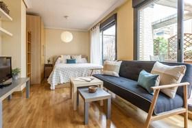 Image de Apartamento Pasaje Sevilla