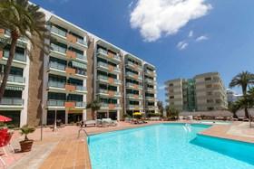 Image de Apartamento Playa del Inglés
