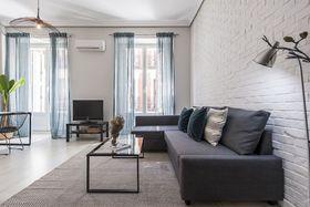 Image de Apartamento Plaza de Cibeles