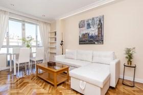 Image de Apartamento Plaza de las Ventas I