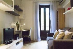 Image de Apartamento Plaza España IX