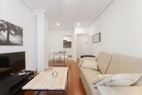 Image de Apartamento Plaza España V
