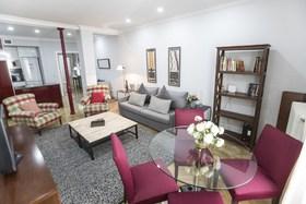 Image de Apartamento Plaza Mayor