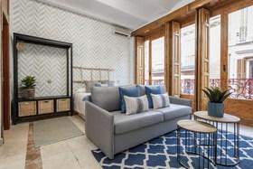 Image de Apartamento Plaza Santa Ana II