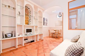 Image de Apartamento Prado