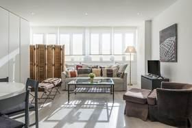 Image de Apartamento Principe de Vergara II