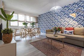Image de Apartamento Principe de Vergara IV