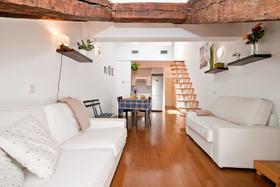Image de Apartamento Principe