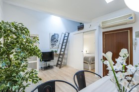 Image de Apartamento Puerta de Toledo VI
