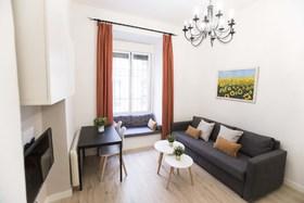 Image de Apartamento Reina Sofía II