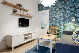 Image de Apartamento Reina Sofía IV