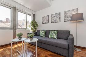 Image de Apartamento Retiro II