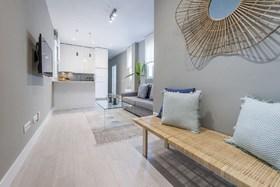 Image de Apartamento Retiro III