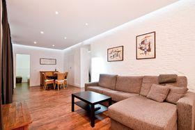 Image de Apartamento Retiro