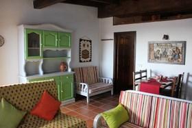 Image de Apartamento Rural La Asomada