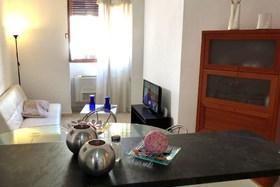 Image de Apartamento San Bernardo