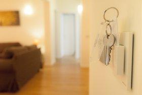 Image de Apartamento Trinidad 38