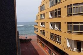 Image de Apartamento Villeva II