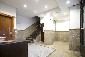 Image de Apartamentos Adelfas