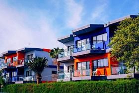 Image de Apartamentos Africana