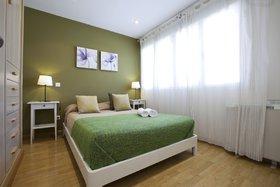 Image de Apartamentos Alcalá