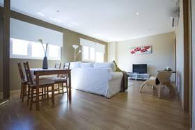 Image de Apartamentos APR Numancia