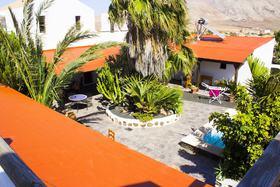 Image de Apartamentos Aqua