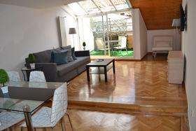 Image de Apartamentos Barquillo
