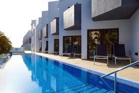 Image de Apartamentos Bungalows Barranco