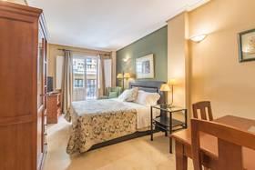 Image de Apartamentos Caballero de Gracia