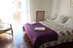 Image de Apartamentos CalleCultura