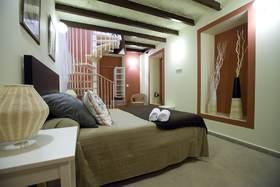 Image de Apartamentos Camino del Prado