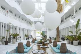 Image de Apartamentos Carmen