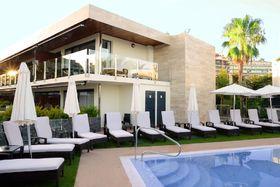 Image de Apartamentos Cataleya