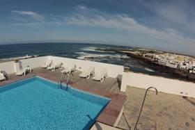 Image de Apartamentos Cotillo Ocean View