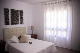 Image de Apartamentos Drago Norte
