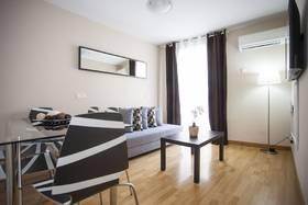 Image de Apartamentos Fuencarral 50