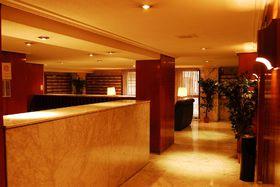 Image de Apartamentos Goya 75