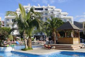 Image de Apartamentos HG Tenerife Sur