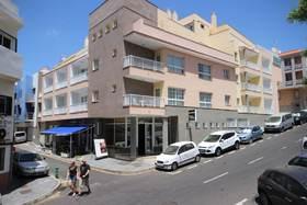 Image de Apartamentos Isla de Oro - Adults Only