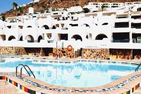 Image de Apartamentos Laguna