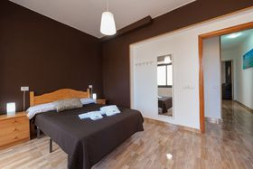 Image de Apartamentos Las Palmas Urban Center