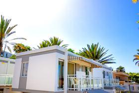 Image de Apartamentos Los Cocoteros